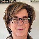 Denise Dumez