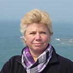 Esther Harinck