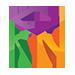 Kevin de Nijs Logo